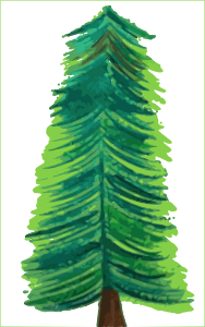 https://openclipart.org/image/300px/svg_to_png/269463/ChistmasTree.png