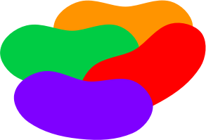https://openclipart.org/image/300px/svg_to_png/269464/jellybeans-together.png