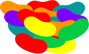 https://openclipart.org/image/300px/svg_to_png/269465/jellybeans-more.png