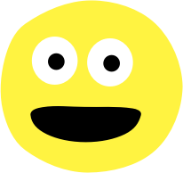 https://openclipart.org/image/300px/svg_to_png/269468/smiley-emoji.png