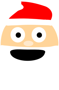https://openclipart.org/image/300px/svg_to_png/269469/santa-emoji.png
