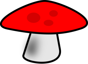 https://openclipart.org/image/300px/svg_to_png/269472/redmushroom_thai25.png