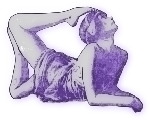 https://openclipart.org/image/300px/svg_to_png/269475/flexiblelady.png