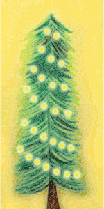 https://openclipart.org/image/300px/svg_to_png/269477/TJ-Openclipart-92-remixed-christmas-tree-illuminated-traced--23-12-16-final.png