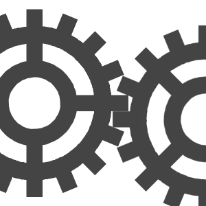 https://openclipart.org/image/300px/svg_to_png/269522/1482614818.png