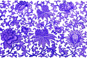 https://openclipart.org/image/300px/svg_to_png/269542/FloralPattern3Colour3.png