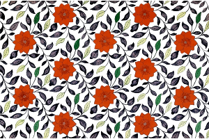 https://openclipart.org/image/300px/svg_to_png/269543/FloralPattern5.png