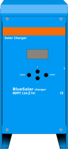 https://openclipart.org/image/300px/svg_to_png/269546/BlueSolar_charger.png