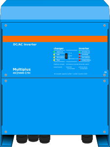https://openclipart.org/image/300px/svg_to_png/269550/Multiplus_inverter.png