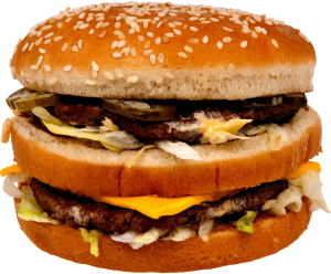 https://openclipart.org/image/300px/svg_to_png/269551/BigMac.png