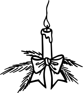 https://openclipart.org/image/300px/svg_to_png/269557/candle_with_bow.png