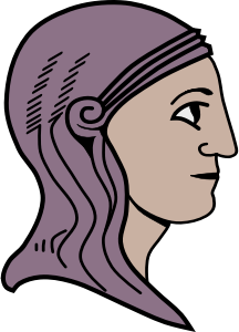 https://openclipart.org/image/300px/svg_to_png/269601/womaninahijab.png