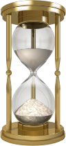 https://openclipart.org/image/300px/svg_to_png/269602/Hourglass_detailed.png