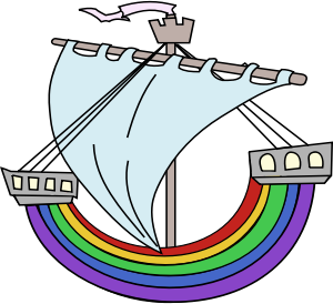 https://openclipart.org/image/300px/svg_to_png/269603/rainbowboat.png