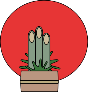 https://openclipart.org/image/300px/svg_to_png/269605/kadomatsu2017.png