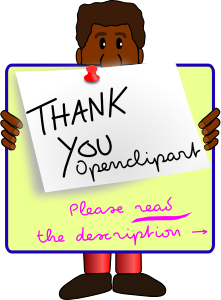 https://openclipart.org/image/300px/svg_to_png/269606/Thank-you-Openclipart.png