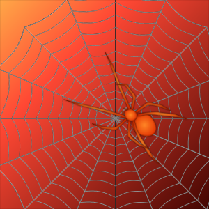 https://openclipart.org/image/300px/svg_to_png/269631/Spider-Red.png