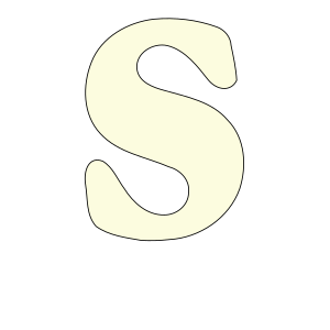https://openclipart.org/image/300px/svg_to_png/269635/lowercase-s.png