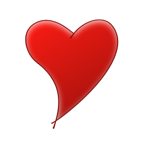 https://openclipart.org/image/300px/svg_to_png/269652/Heart-.png