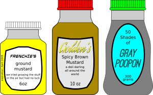 https://openclipart.org/image/300px/svg_to_png/269660/mustard.png