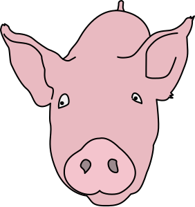 https://openclipart.org/image/300px/svg_to_png/269725/pig-colour.png