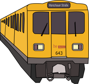https://openclipart.org/image/300px/svg_to_png/269727/U-BahnlinieU1-Berlin.png