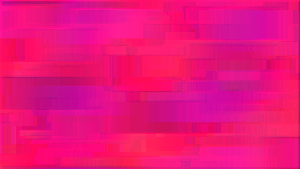 https://openclipart.org/image/300px/svg_to_png/269764/glitch-7.png