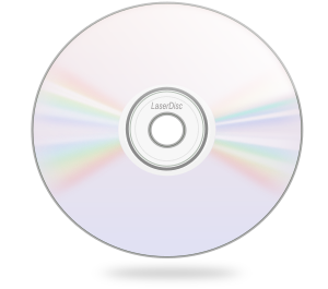 https://openclipart.org/image/300px/svg_to_png/269766/simplelaserdisc.png