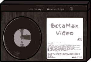https://openclipart.org/image/300px/svg_to_png/269769/betamax.png