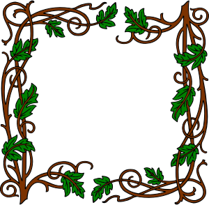 https://openclipart.org/image/300px/svg_to_png/269846/LeafyFrame12Colour.png