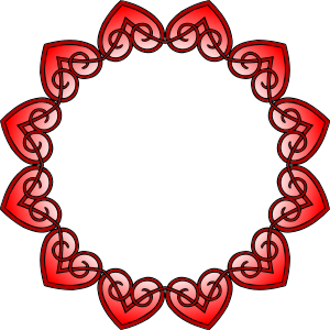 https://openclipart.org/image/300px/svg_to_png/269847/HeartsFrameColour.png