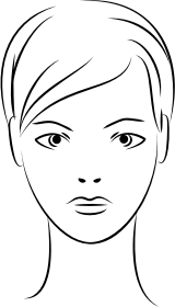 https://openclipart.org/image/300px/svg_to_png/269955/Female-Face-Line-Art.png