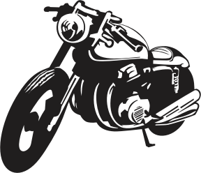 https://openclipart.org/image/300px/svg_to_png/269957/Classic-Motorcycle-Silhouette.png