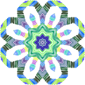 https://openclipart.org/image/300px/svg_to_png/269966/Scribbled-Geometric-Shape.png