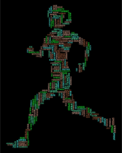 https://openclipart.org/image/300px/svg_to_png/269971/Woman-Running-Word-Cloud-Variation-2.png