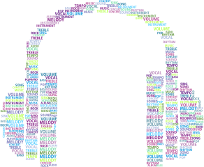 https://openclipart.org/image/300px/svg_to_png/269974/Music-Headphones-Word-Cloud-No-Background.png