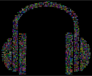 https://openclipart.org/image/300px/svg_to_png/269975/Prismatic-Music-Headphones-Word-Cloud.png