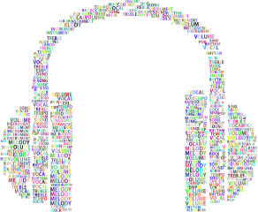 https://openclipart.org/image/300px/svg_to_png/269976/Prismatic-Music-Headphones-Word-Cloud-No-Background.png