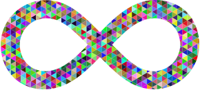 https://openclipart.org/image/300px/svg_to_png/269984/Prismatic-Triangular-Infinity-Symbol.png