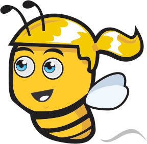 https://openclipart.org/image/300px/svg_to_png/269985/Female-Bee.png