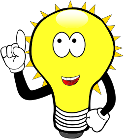 https://openclipart.org/image/300px/svg_to_png/269989/Anthropomorphic-Cartoon-Light-Bulb.png