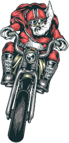 https://openclipart.org/image/300px/svg_to_png/269991/Motorcycle-Santa.png