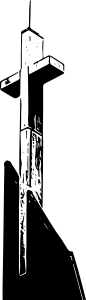 https://openclipart.org/image/300px/svg_to_png/270018/Steeple-Cross.png