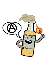 https://openclipart.org/image/300px/svg_to_png/270020/mollieSVG.png