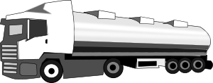 https://openclipart.org/image/300px/svg_to_png/270027/tanker.png
