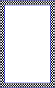 https://openclipart.org/image/300px/svg_to_png/270028/Border-50--Arvin61r58.png