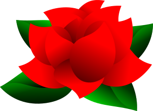 https://openclipart.org/image/300px/svg_to_png/270032/Rose.png