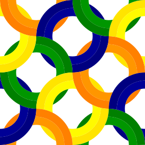 https://openclipart.org/image/300px/svg_to_png/270036/Rings.png