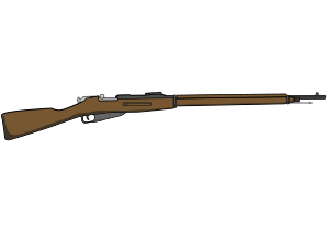 https://openclipart.org/image/300px/svg_to_png/270037/MosinNagant.png