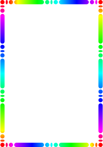 https://openclipart.org/image/300px/svg_to_png/270073/Frame154Colour.png